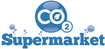 Small logo for CO2 Supermarket